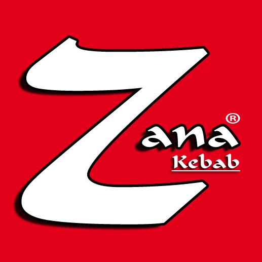 Zana Kebab